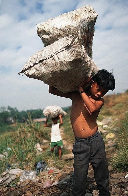 trabajo-infantil-ARG