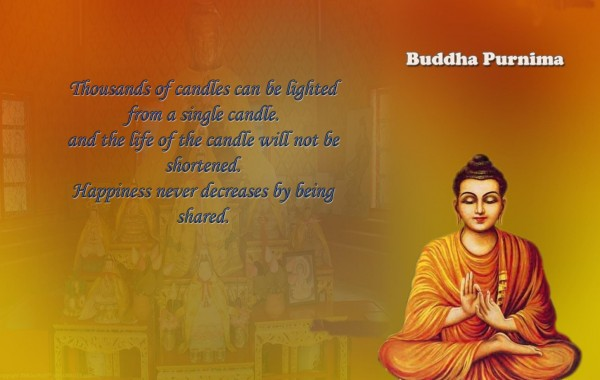 vesak-day-greetings-2