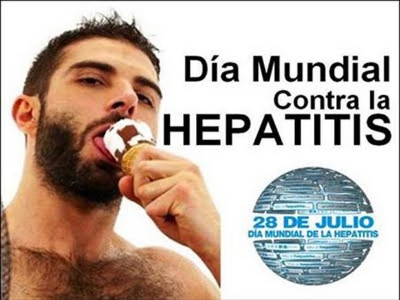 Logo-Dia-Mundial-de-la-Hepatitis1