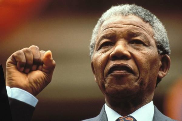 Nelson-Mandela-en-los-anos-199_54376490578_54028874188_960_639