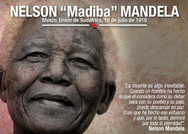Nelson-Mandela4-600x428