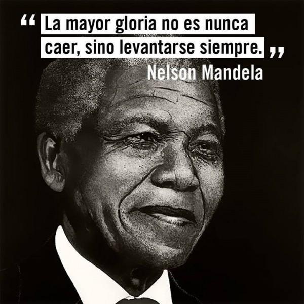 Nelson[1]