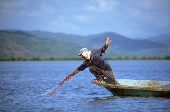 Pesca-en-Piritu