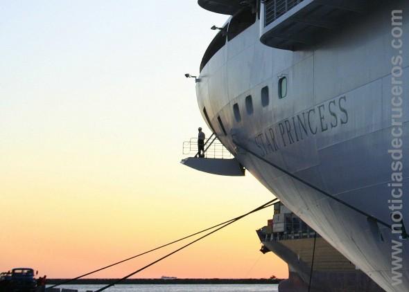 Seafarer-590x422