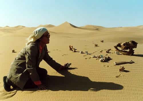 desertificacion_y_sequia45654