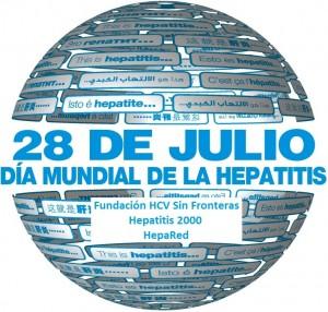 dia-mundial-hepatitis-2014-300x286