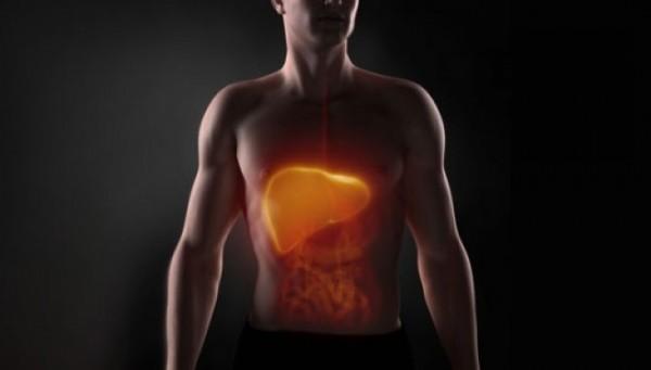 dia-mundial-hepatitis-660x375