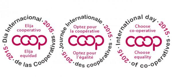 elije-cooperativo-elije-equidad-lema-dia-internacional-cooperativas-2015