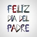 23 Imágenes Postales para descargar el Día del Padre y compartir en WhatsApp