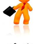 Como participar del concurso del Dia de la Administracion Publica?