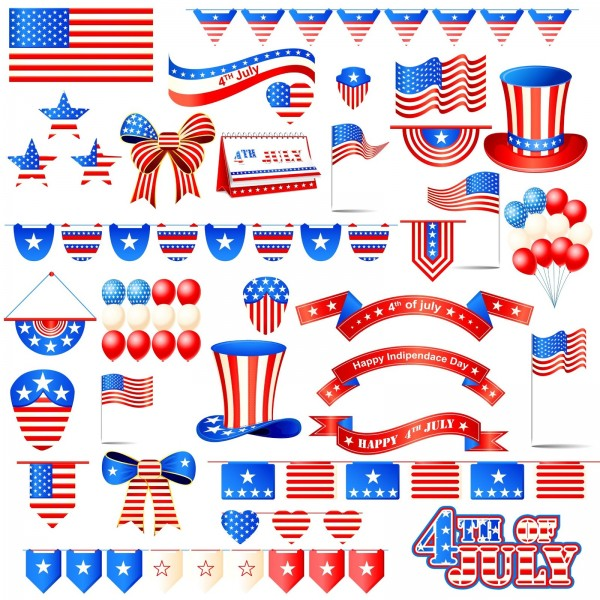 happy-independence-day-4-July-3