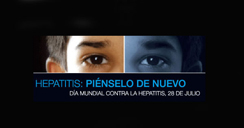 i-dia-mundial-hepatitis-14-oms