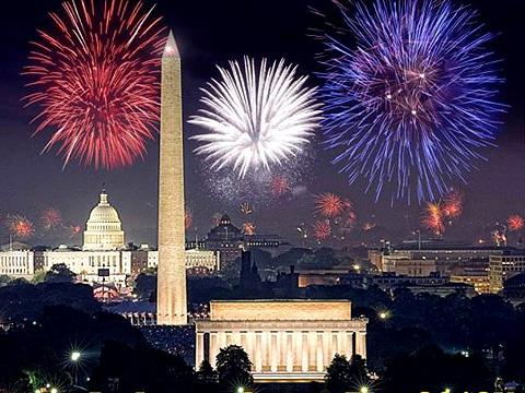 independencia20120704