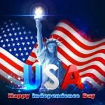 Donde se encuentra la copia original de la Declaración de la Independencia?