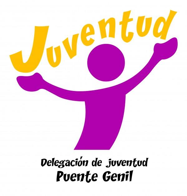 logo_juventud_3629