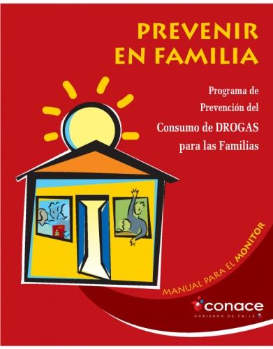 manual_prevencion_de_consumo_de_drogas_en_la_familia_pdf_474371_t0