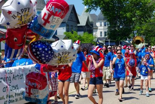 n1-Estados-Unidos-celebra-237-anos-de-Independencia-1