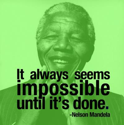 nelson-mandela-quote-it-always-seems-impossible-until-its-done-1014x1024