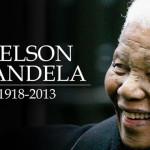 El Día Internacional de Nelson Mandela