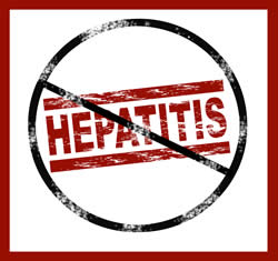 no-HEPATITIS