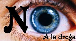 noaladroga1