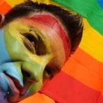 Imagenes con simbolos del orgullo gay