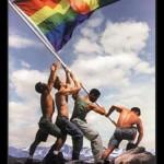 Haciendo frente a la discriminacion de la gente LGBT