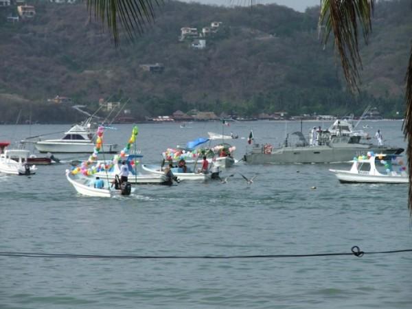 pescadores-dia-marina
