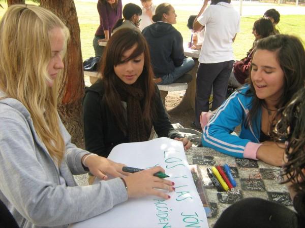 plan-nacional-de-juventud