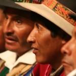 Por que celebramos el Dia Mundial de la Poblacion?
