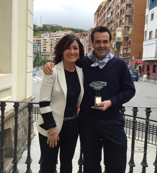 premio-hegaluze-ignacio-alcaldesa