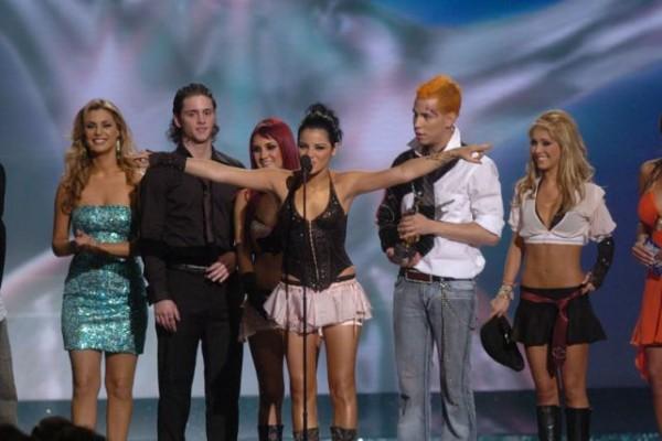 premios-juventud-2005-23_642x428