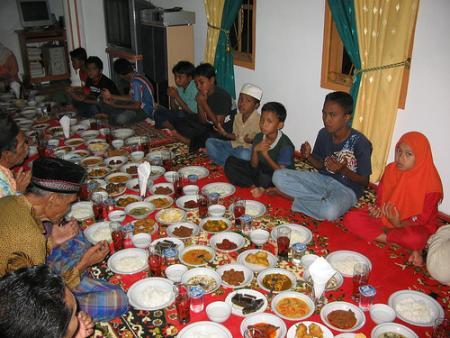 ramadan-marruecos