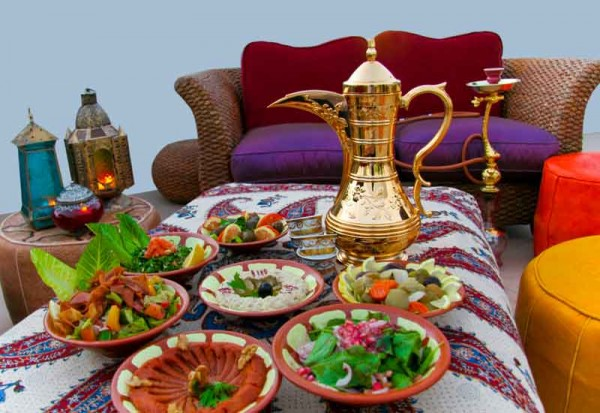 ramadan_food_2