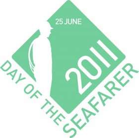 seafarer_day-280x278