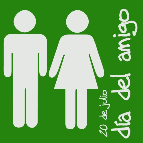 tarjeta-imagen-fondo-feliz-dia-del-amigo-amistad-6