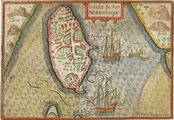 1598_Mosambique_Kaerius