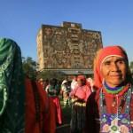 Foro Permanente de las Naciones Unidas para las Cuestiones Indígenas