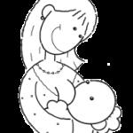 La lactancia materna no es facil. Por que?