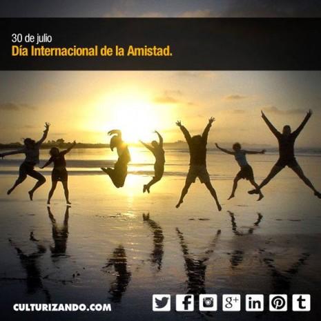 AMISTAD.jpg17