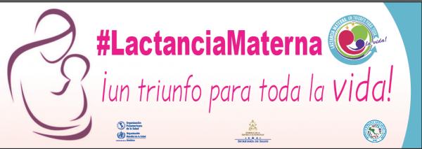 BANNER-LACTANCIA-MATERNA