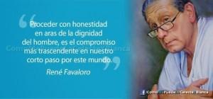 FAVALORO.jpg4_.jpg1