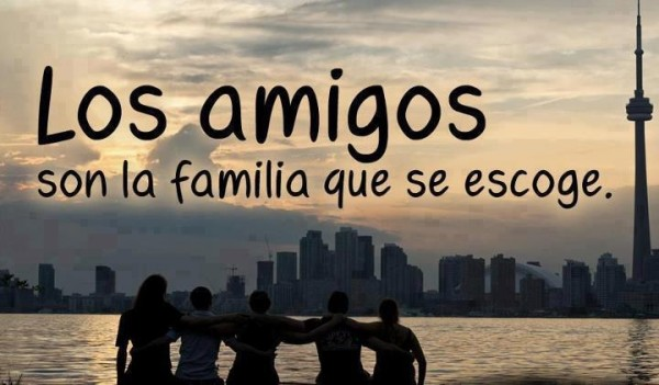 Frases-imagenes-amistad-2