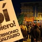 15 de julio – Día de la Igualdad en Argentina