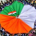 Independencia en la India