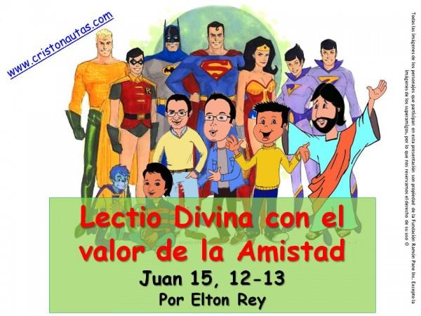 Lectio-Divina-Amistad-e1349969049484
