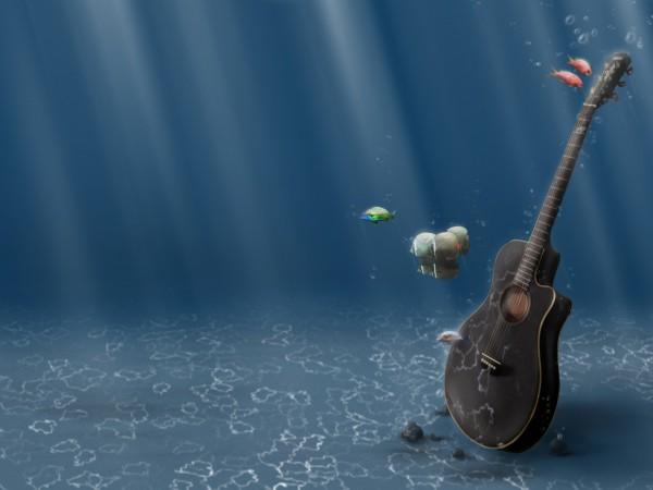 Musica-bajo-el-mar