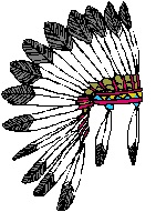 Native-American-Day-Chiefs-clip-art