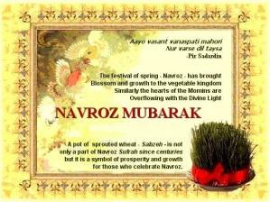 Pateti-2012-Navroz-Mubarak-Parsi-New-Year-Greetings