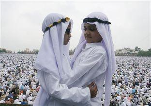 Ramadan_f201208215792_portada